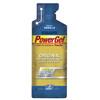PowerBar PowerGel Original - Nutrición deportiva - Vanilla beige/azul